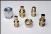Global Precision Parts Inc. - Image