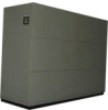 Drycoolers® Standard Model -- 092