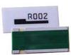 Four Terminal Current Sense Resistor -- FC4L Series - Image