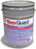 EverGuard® TPO Bonding Adhesive