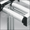 Tube D50 Al -- 0.0.416.03