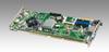 Intel® Atom™ N455/D525 SBC with Anti-surge LAN/COM -- PCA-6013 -Image