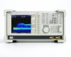 Real Time Spectrum Aanlyzer - 8 GHz -- RSA3408B-OPTS - Image