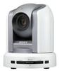 3 Chip Camera -- BRC-300 - Image