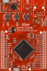 Evaluation Boards -- KIT_XMC47_RELAX_LITE_V1