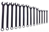 WRENCH SET -- BL-014 - Image