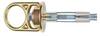 Anchorage Connector Components