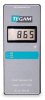 Thermistor Thermometer -- 865 / 866 -Image
