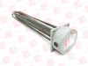 WATLOW 6-21-299-7 ( IMMERSION HEATER 3PH 240/480V 34KW ) -Image