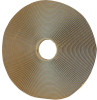 Sika SikaLastomer-95 Tape 0.125 in x 0.5 in x 50 ft Roll -- 00952N0 - 136172 -Image