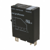 Solid State Relays -- ED24F3-ND -Image
