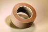 3M(TM) PTFE Film Tape 5481 Gray, 2 in x 36 yd 6.8 mil, 6 per case Boxed -- 021200-16132
