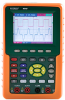 20MHz 2-Channel Digital Oscilloscope -- MS420