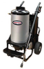 Simpson Mini Brute II Professional Pressure Washer -- Model MB1223