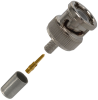 Coaxial Connectors (RF) -- A32224-ND -Image