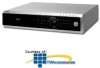 Samsung 16 Channel Standalone Digital Video Recorder -- SHR-2160