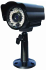 35 IR Day & Night Weatherproof Color Camera -- EIR35-F4860 - Image
