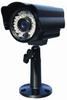 35 IR Day & Night Weatherproof Color Camera -- EIR35-F4860
