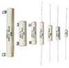 Audio Gold Resistor -- Audio Gold Resistors - Image