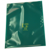 Static Control Shielding Bags, Materials -- 16-1099-ND -Image