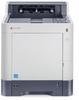 Color Printer -- ECOSYS P6035cdn - Image