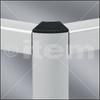 Profile 5 R20/40-90° -- 0.0.425.42