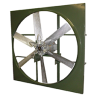 Propeller Fan, Model NYCA*-NYCB* -Image