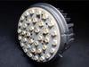 High-CRI LED Modules