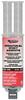 Glue, Adhesives, Applicators -- 473-1263-ND -Image