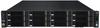 V5 Rack Server -- FusionServer 2288H - Image