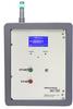 Multi-Port Leak Flow Tester -- TME Industrial Solution