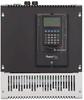 PowerFlex 675 A DC Drive -- 20P21AE675RA0NNN -Image