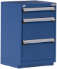 Heavy-Duty Stationary Cabinet (with Compartments) -- R5ACD-3401 -Image