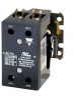 Contactors (Electromechanical) -- 1864-1830-ND - Image