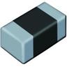 Multilayer Chip Bead Inductors (BK series H type) -- BKH0603LM102-T -Image
