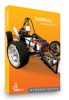 SolidWorks Student Edition Software