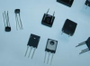Silicon Bidirectional Thyristor -- TIC226D - Image