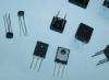 Single-Phase Silicon Bridge Rectifier -- SB6005