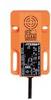 Inductive sensor -- IW8501 -Image
