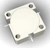 Circulators/Isolators -- MAFR-000629-001 -Image