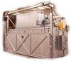 Refractory Dryers