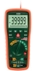 True RMS Industrial MultiMeter with IR Thermometer -- EX570