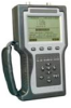 E1/T1 BER Tester and Data Transmission Analyzer -- A0020004