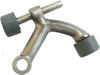 Hinge Pin Door Stop -- 838024