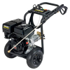Karcher 4000 PSI Pressure Washer w/ Honda GX Engine -- Model G4000OH