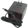 AC Adapter, wall plug-in, output 15VDC,1.70A -- 70218028 - Image