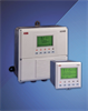 Single and Dual Input Conductivity Analyzer -- Model AX455