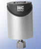 100C Heated Capacitance Diaphragm -- NW Fitting - Image