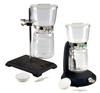 Autofil Laboratory Filtration System -- 76242
