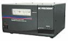 15 V, 28 AMP, Regulated Analog DC Power Supply -- BK Precision 1689